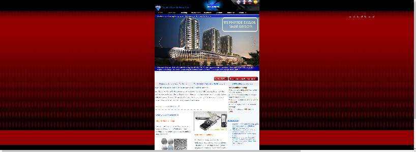 LOANPERFORMER.COM