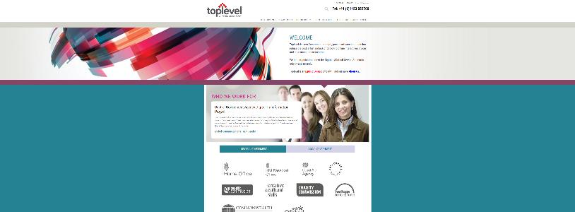 TOPLEV.COM