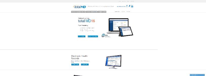 TOTALMD.COM