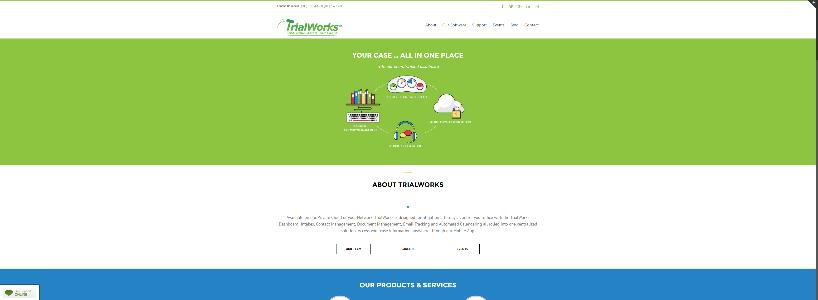 TRIALWORKS.COM