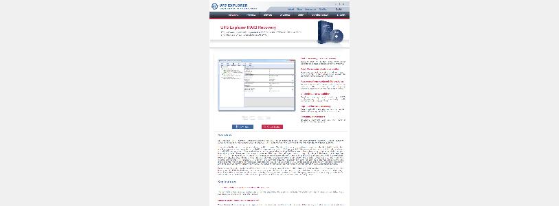 UFSEXPLORER.COM