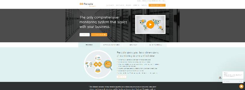 PANOPTA.COM