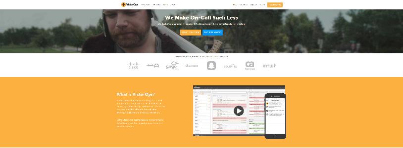 VICTOROPS.COM