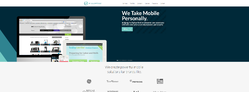 WILLOWTREEAPPS.COM