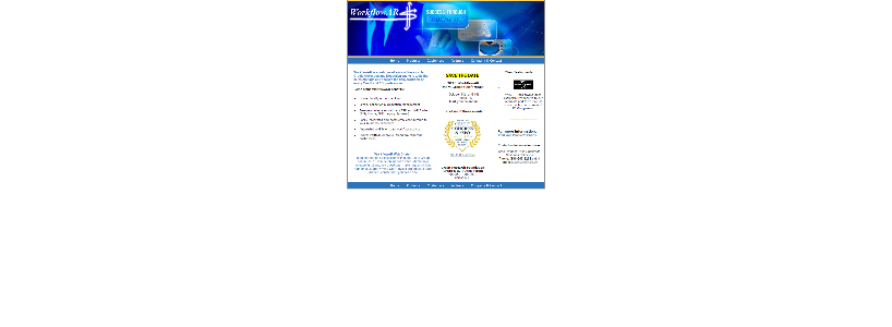 WORKFLOWAR.COM