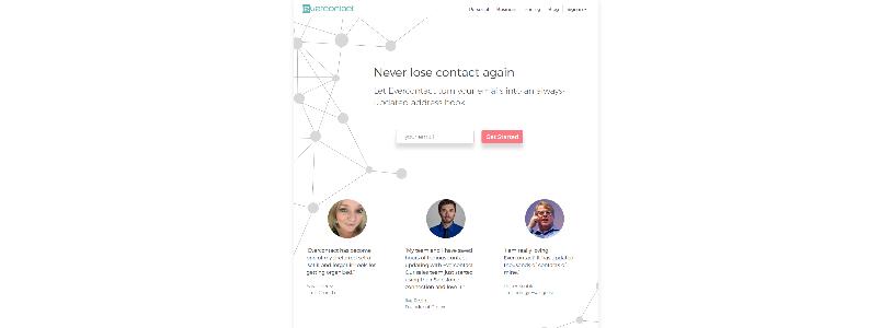 EVERCONTACT.COM
