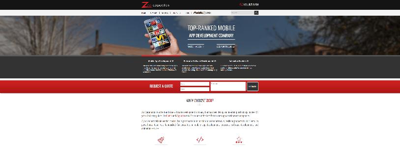 ZCO.COM