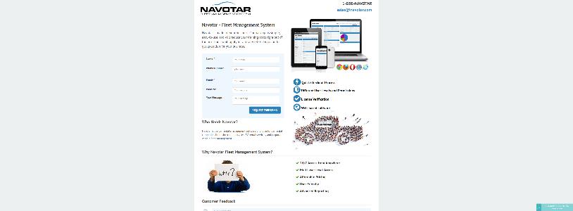 APP.NAVOTAR.COM