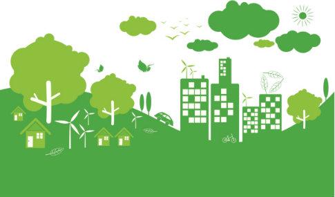 Best Environmental Software
