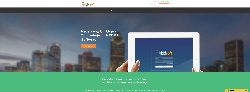 KIDSOFT.COM.AU