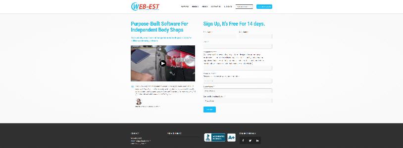 WEB-EST.COM