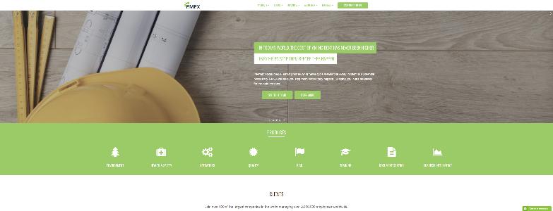 EMEX.COM