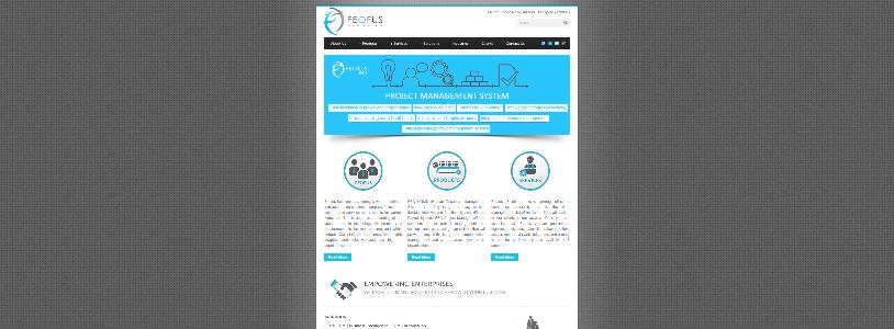 FEOFUS.COM