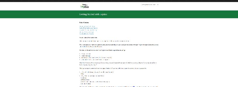 TOPBOXTECH.COM