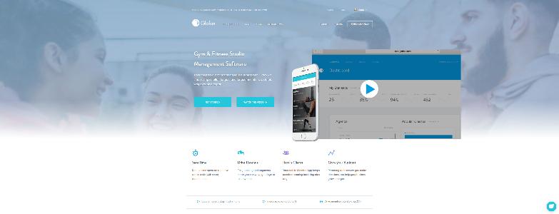 Best Yoga Studio Software 2020 Cloudsmallbusinessservice