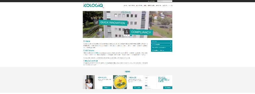 ICOLOGIQ.COM