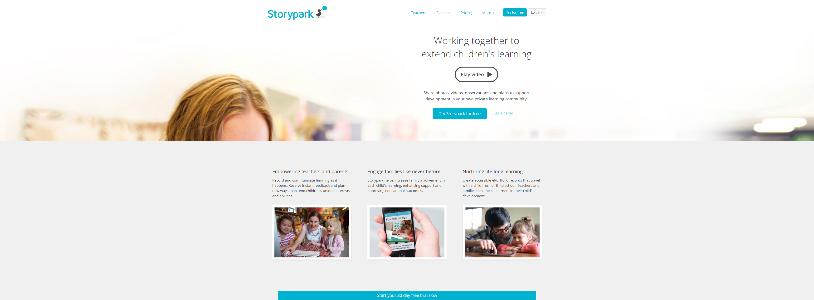 STORYPARK.COM