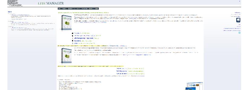 LITEMANAGER.COM