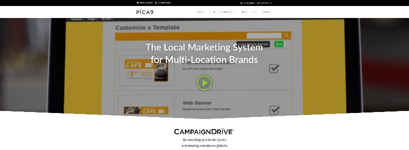 PICA9.COM