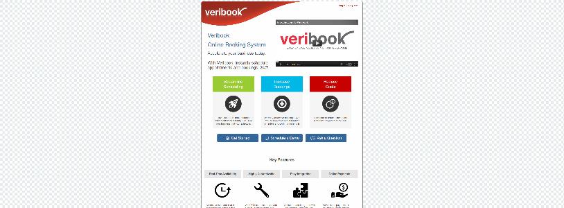 VERIBOOK.COM