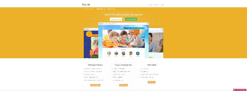 PUDINK.COM