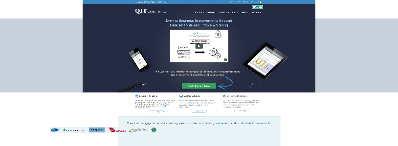 QITCONSULTING.COM