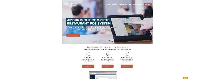 AMBURAPP.COM