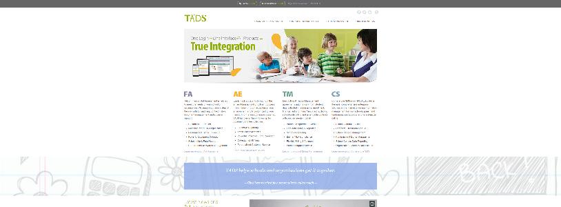 TADS.COM