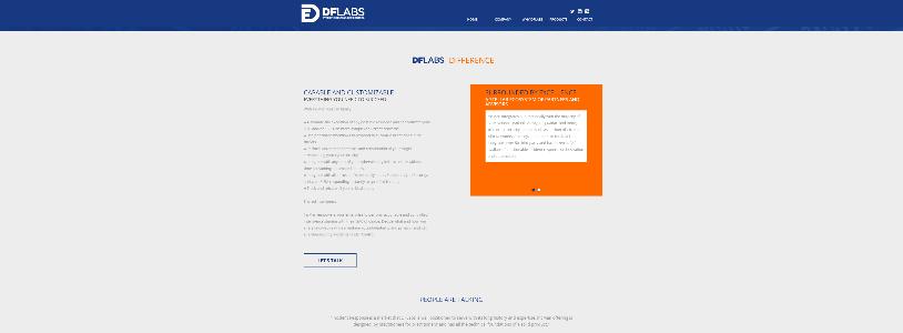 DFLABS.COM