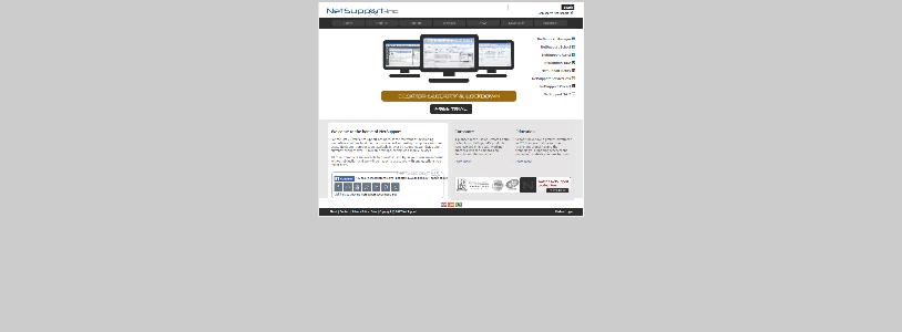 NETSUPPORT-INC.COM