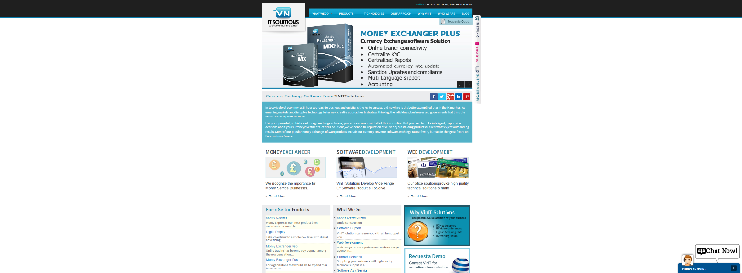 Forex money transfer pdf