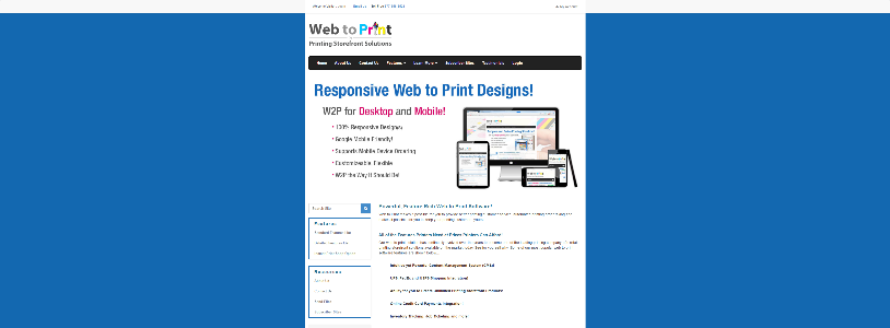 PRINTINGSTOREFRONTSOLUTIONS.COM