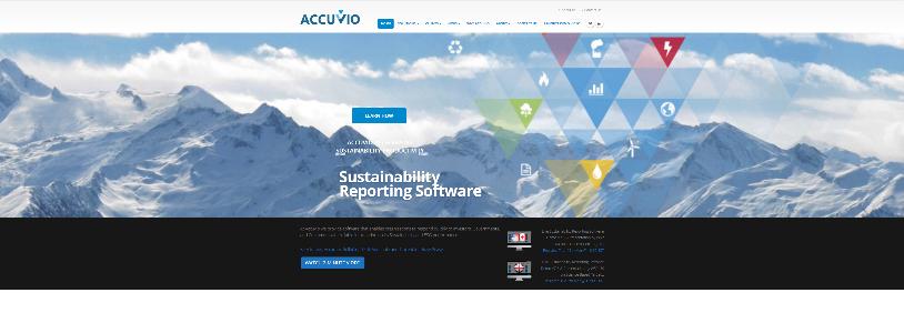 ACCUVIO.COM
