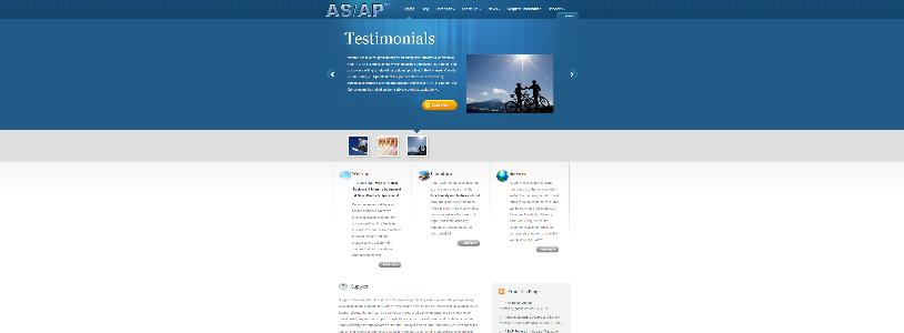 VISUALASAP.COM