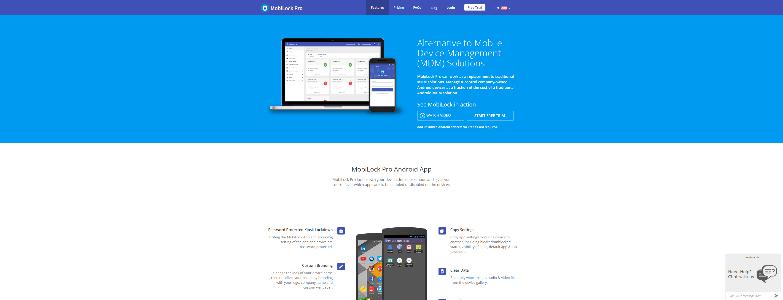Best Mobile Device Management Platform (MDM) Software | 2018