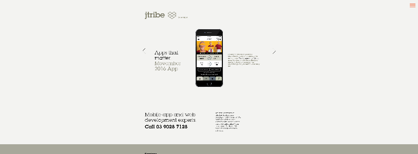 JTRIBE.COM.AU