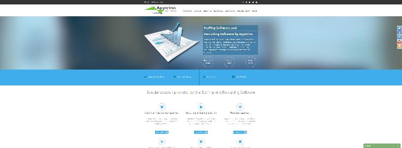 APPTRINO.COM