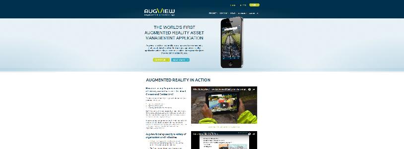 AUGVIEW.NET