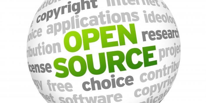 Best Open Source IVR Software