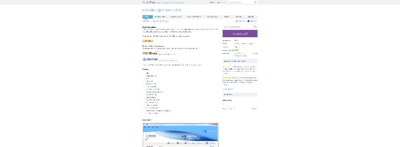 CALLBUTLER.CODEPLEX.COM