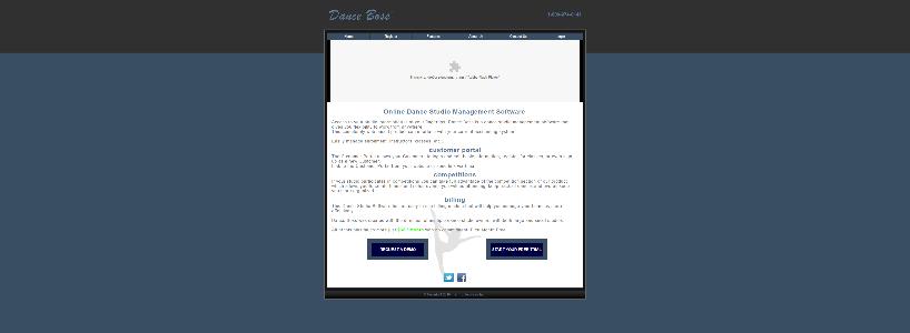 DANCEBOSS.COM