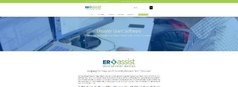 ERASSIST.COM