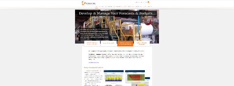 EFT-ENERGY.COM