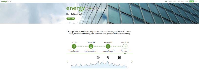 ENERGYDECK.COM