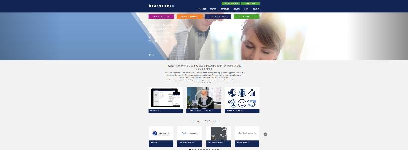 INVENIAS.COM