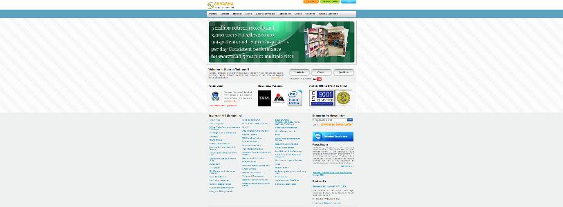 SUVARNAA.COM