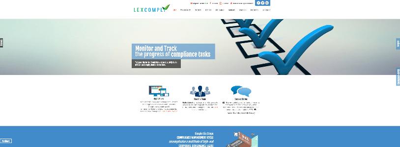 LEXCOMPLY.COM