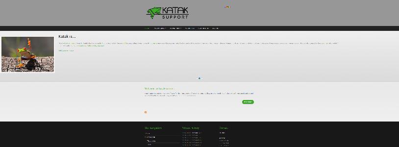 KATAK-SUPPORT.COM
