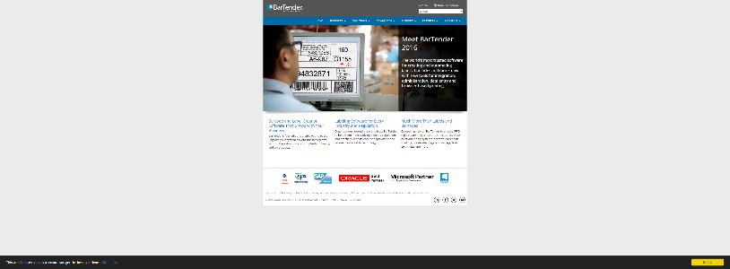 SEAGULLSCIENTIFIC.COM