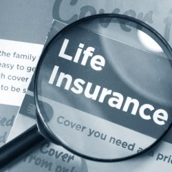 Life Insurance CRM Software